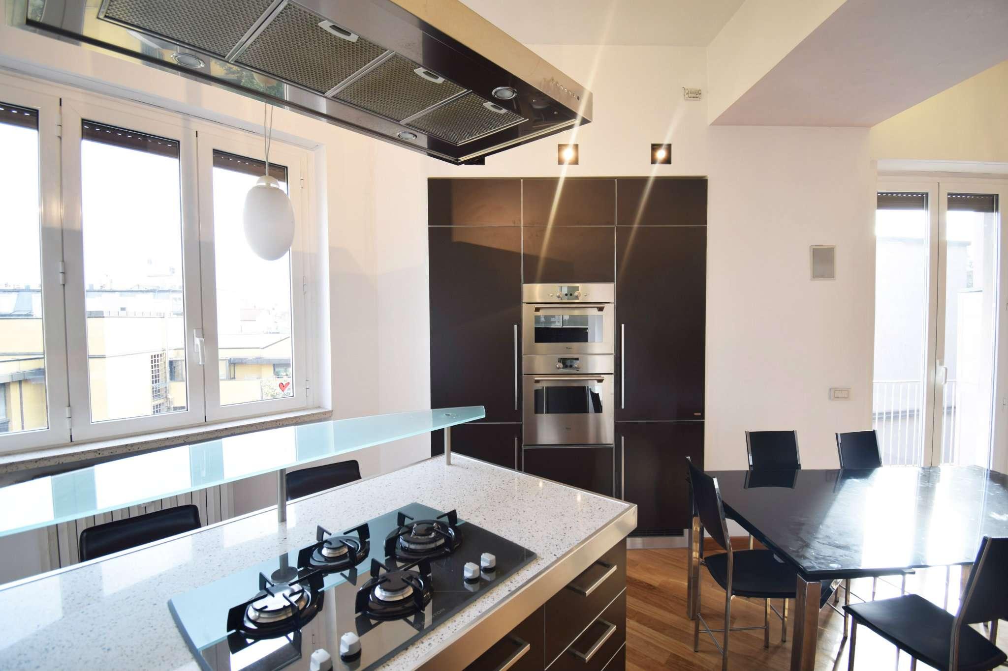 Appartamento in vendita a Milano, 2 locali, zona Zona: 1 . Centro Storico, Duomo, Brera, Cadorna, Cattolica, prezzo € 730.000   CambioCasa.it