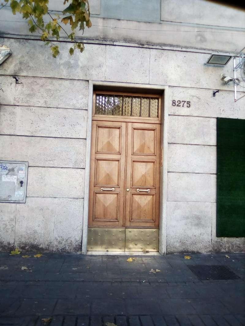 Appartamento in vendita a Roma, 3 locali, zona Zona: 29 . Balduina, Montemario, Sant'Onofrio, Trionfale, Camilluccia, Cortina d'Ampezzo, prezzo € 245.000 | CambioCasa.it