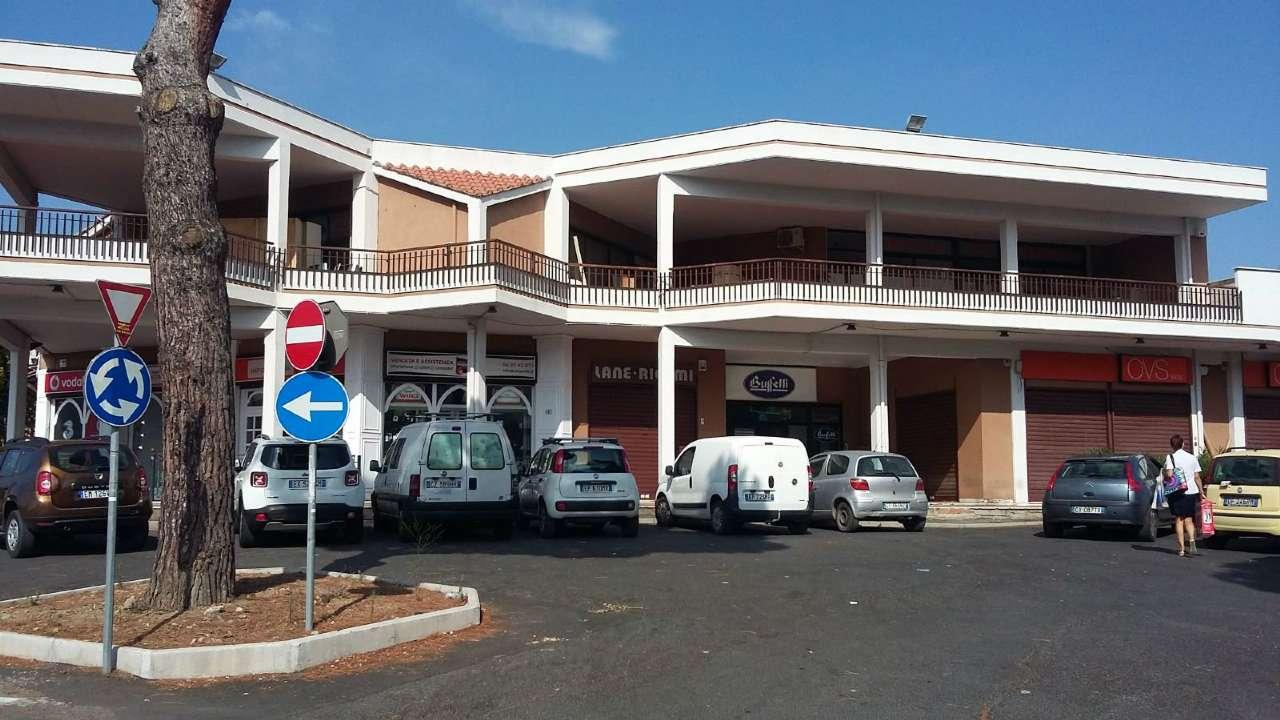 Negozio / Locale in vendita a Cerveteri, 4 locali, prezzo € 690.000   CambioCasa.it