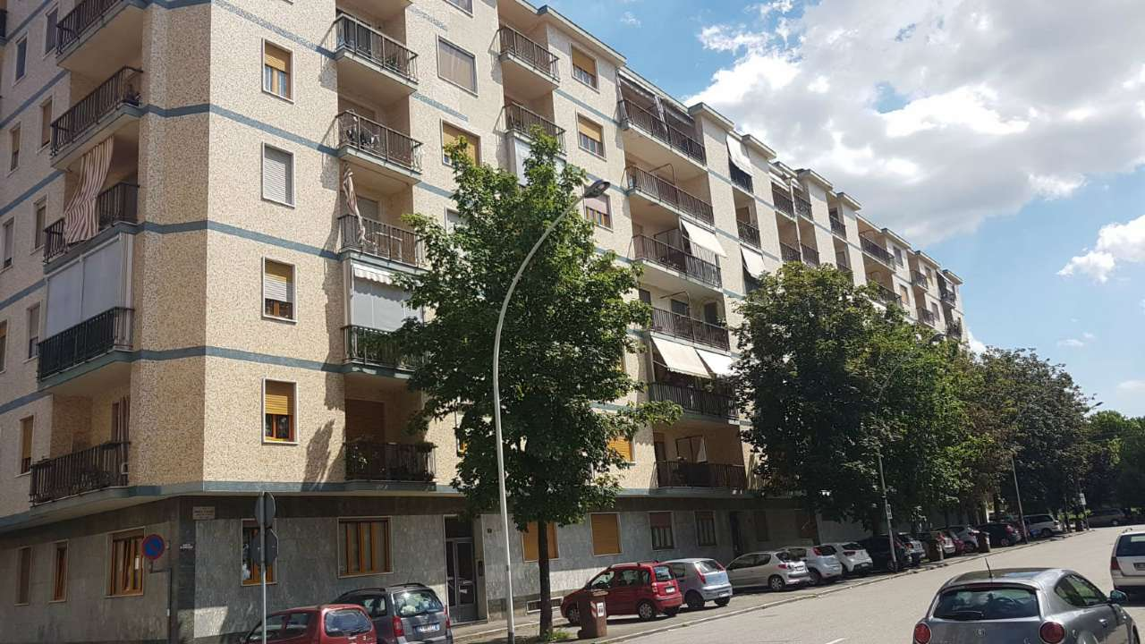 Appartamento in vendita Rif. 9196963