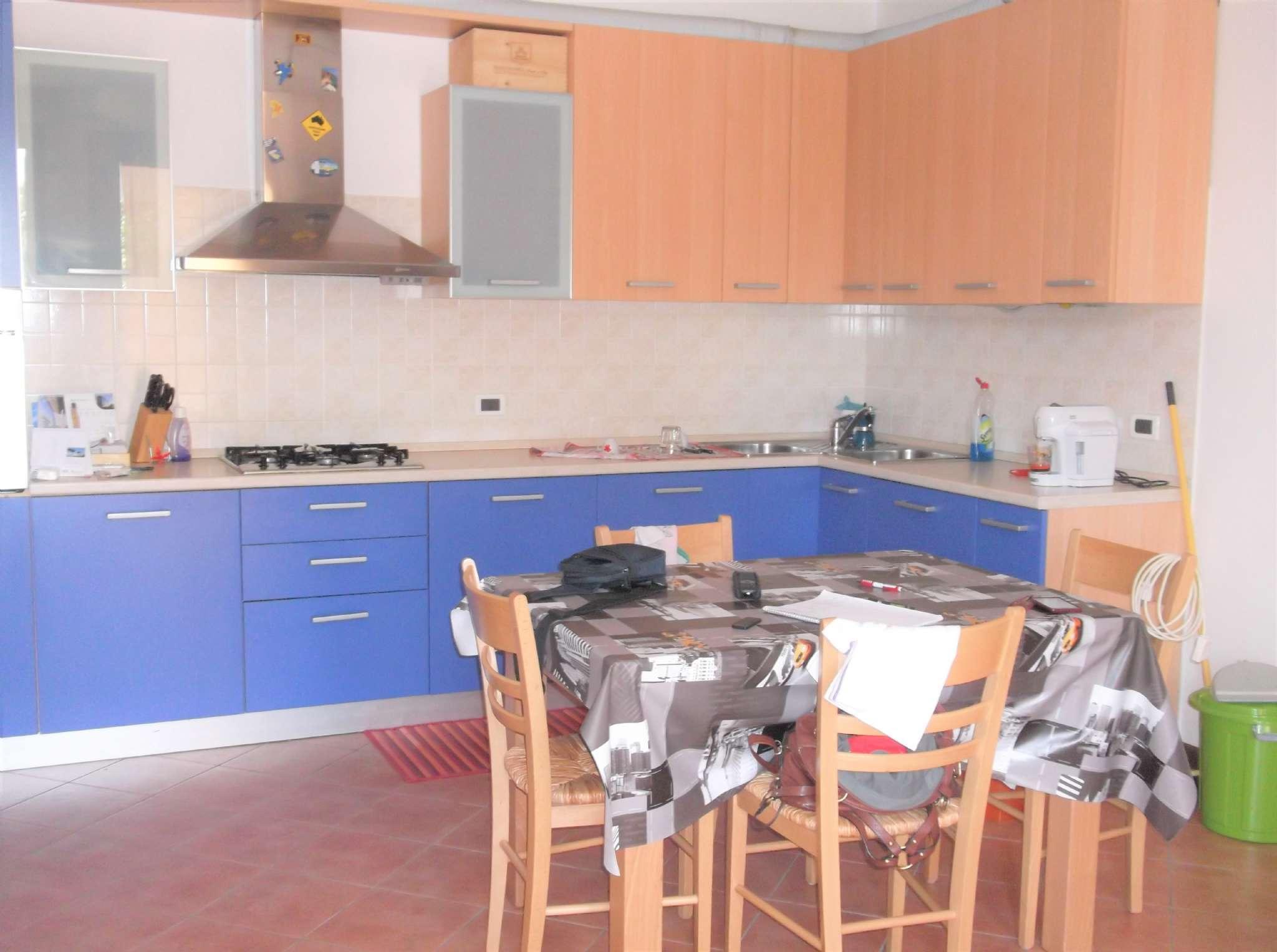 Appartamento in vendita a Mira, 2 locali, prezzo € 110.000 | PortaleAgenzieImmobiliari.it