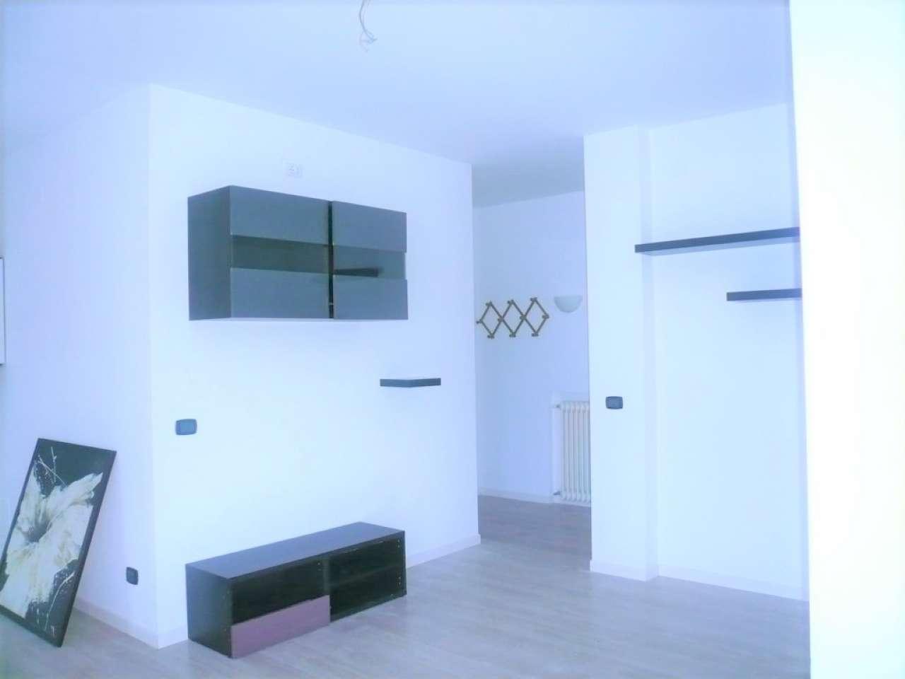 Appartamento in affitto a Mira, 9999 locali, prezzo € 550   CambioCasa.it