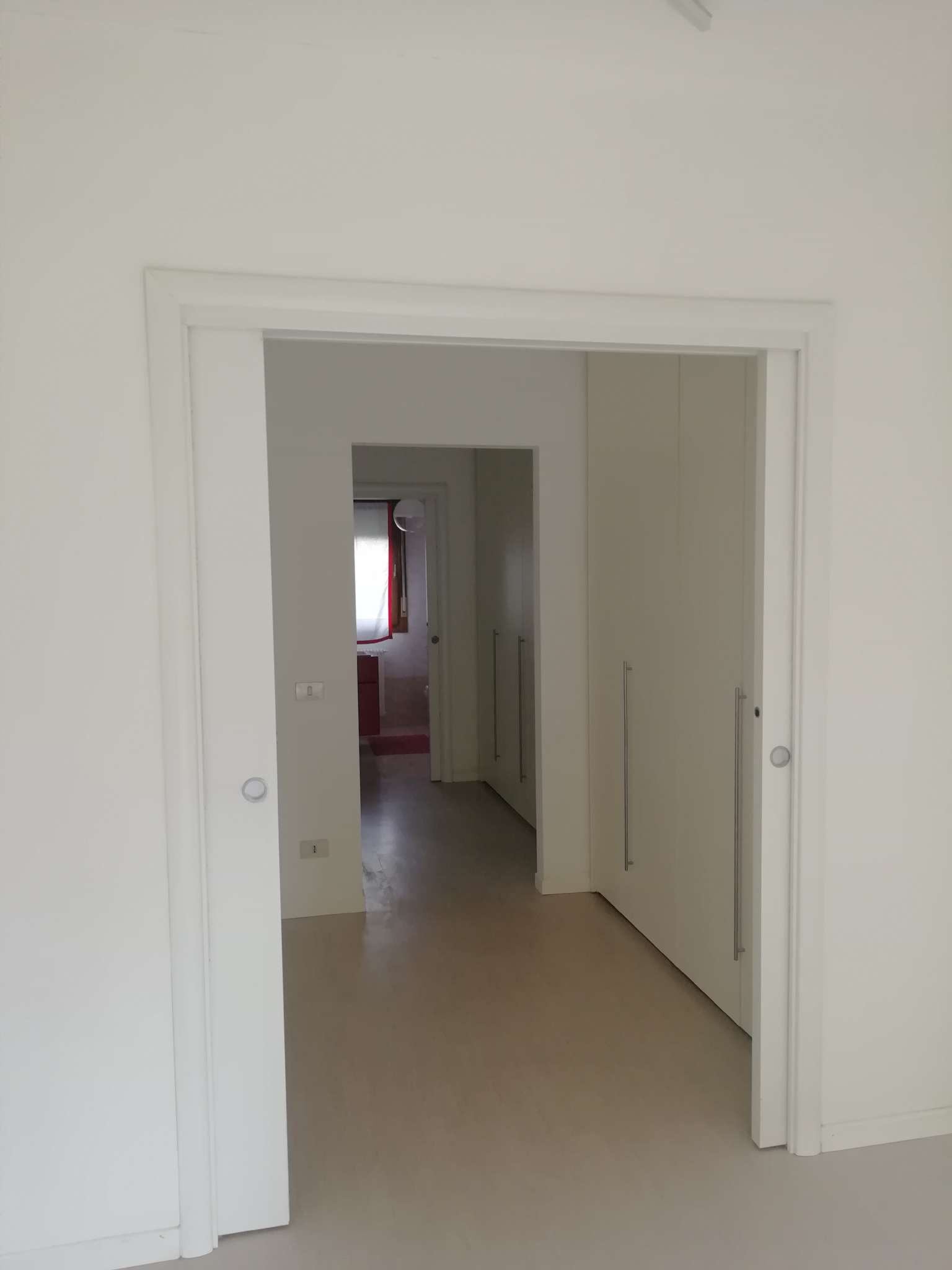 Appartamento in vendita a Mira, 3 locali, prezzo € 119.000 | PortaleAgenzieImmobiliari.it
