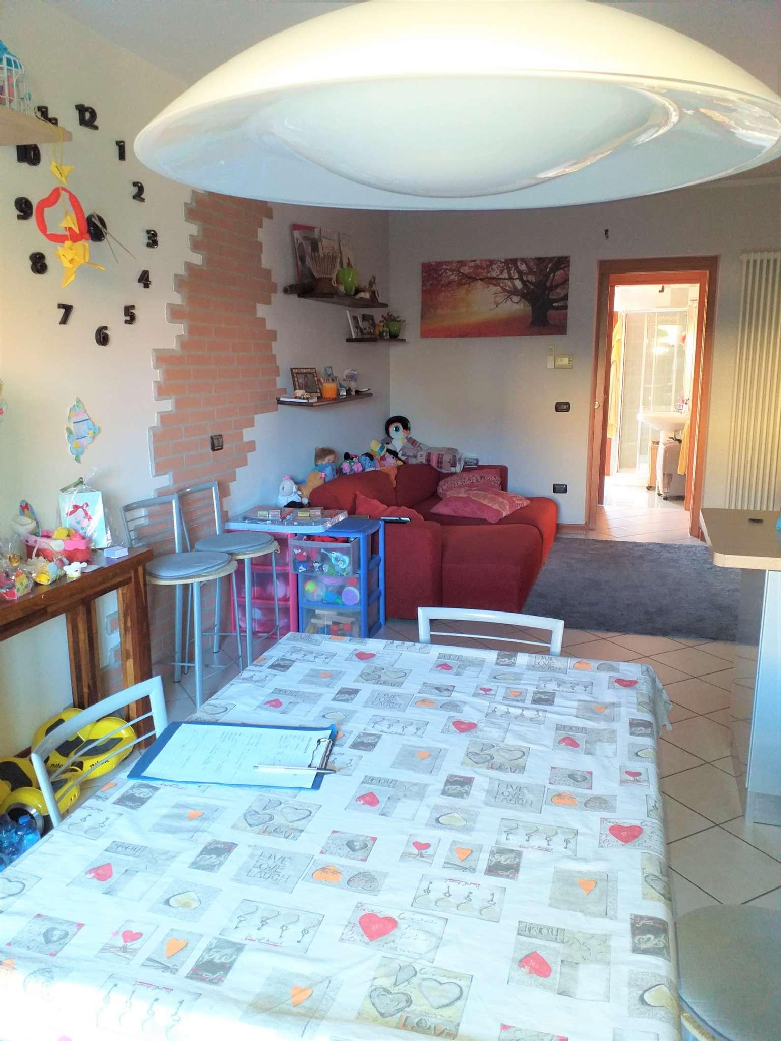 Appartamento in vendita a Mira, 3 locali, prezzo € 105.000 | PortaleAgenzieImmobiliari.it