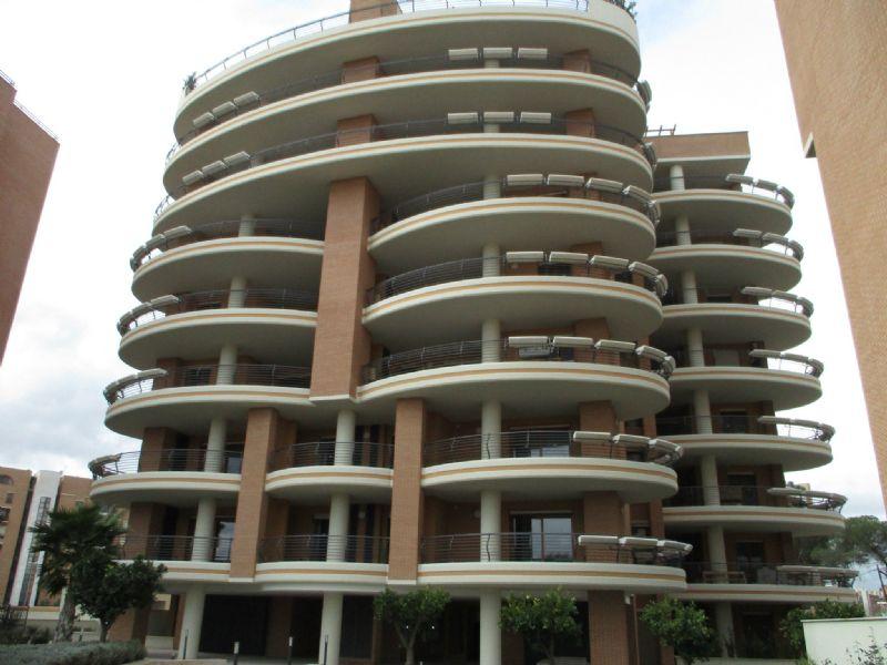 Appartamento in vendita a Roma, 1 locali, zona Zona: 5 . Montesacro - Talenti, prezzo € 189.000 | CambioCasa.it