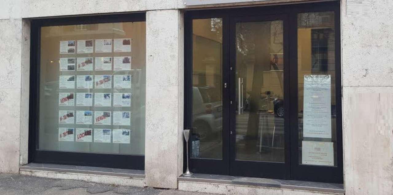 Negozio / Locale Roma