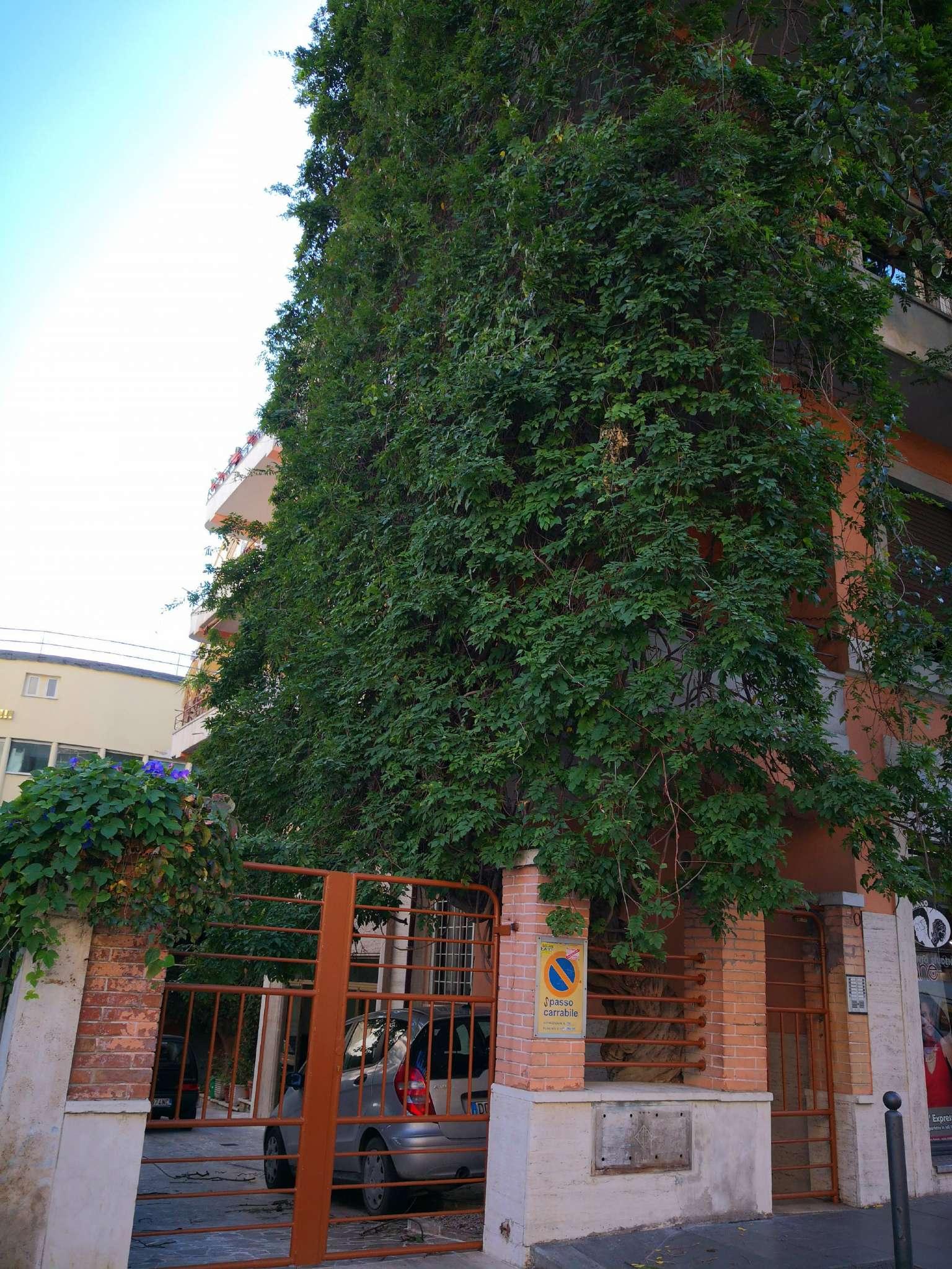 Appartamento in vendita a Roma, 6 locali, zona Zona: 4 . Nomentano, Bologna, Policlinico, prezzo € 699.000 | CambioCasa.it