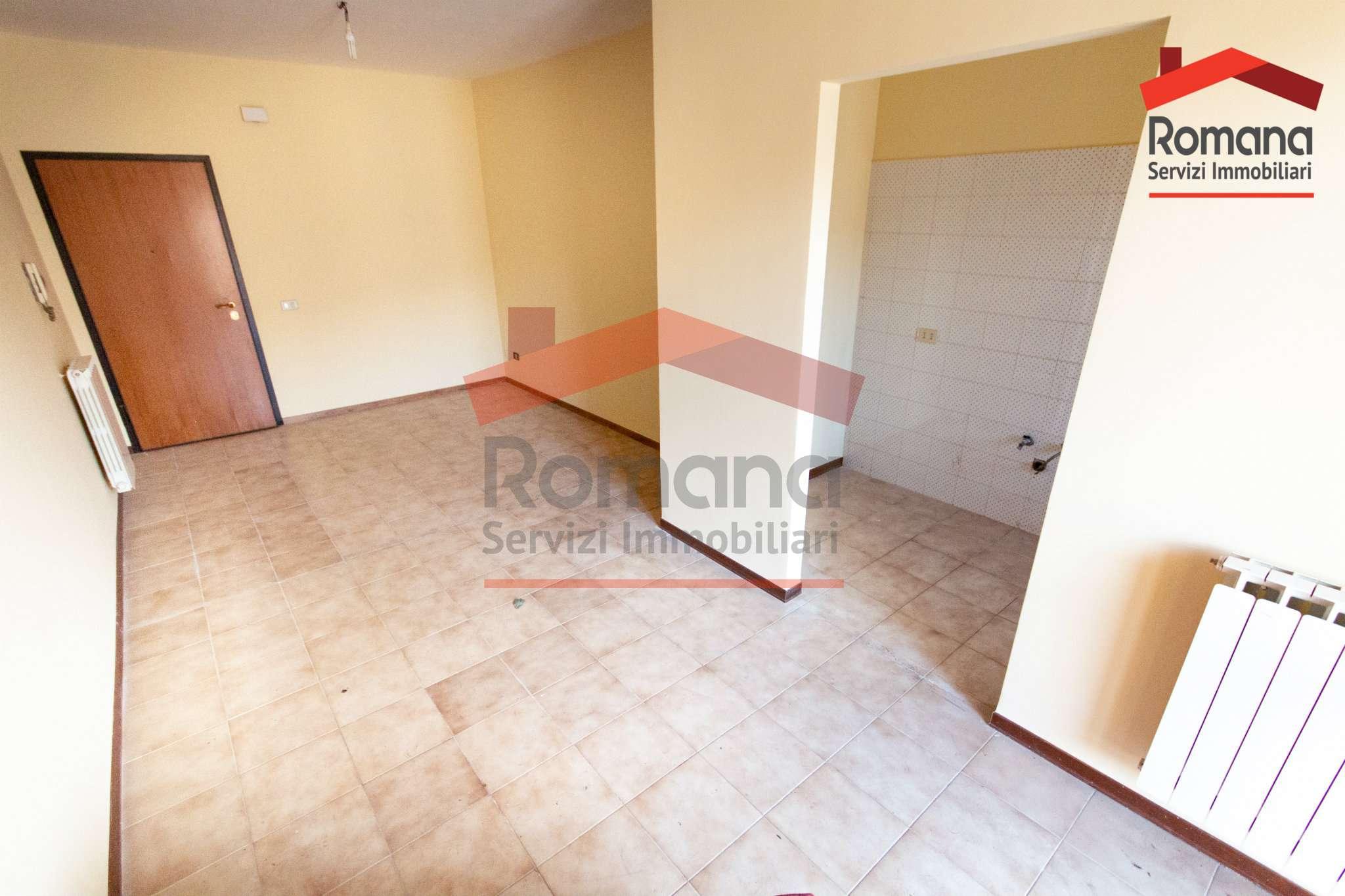 Appartamento in vendita a Zagarolo, 1 locali, prezzo € 350 | PortaleAgenzieImmobiliari.it