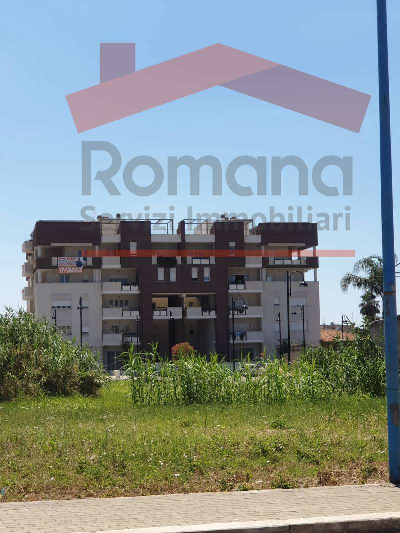 Negozio / Locale in vendita a Cisterna di Latina, 1 locali, prezzo € 85.000 | CambioCasa.it