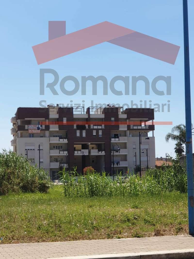 Negozio / Locale in vendita a Cisterna di Latina, 1 locali, prezzo € 96.500 | CambioCasa.it