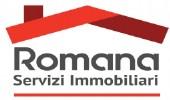 romana servizi immobiliari