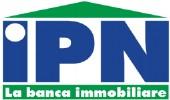 I.P.N. Immobiliare della Provincia di Napoli Srl