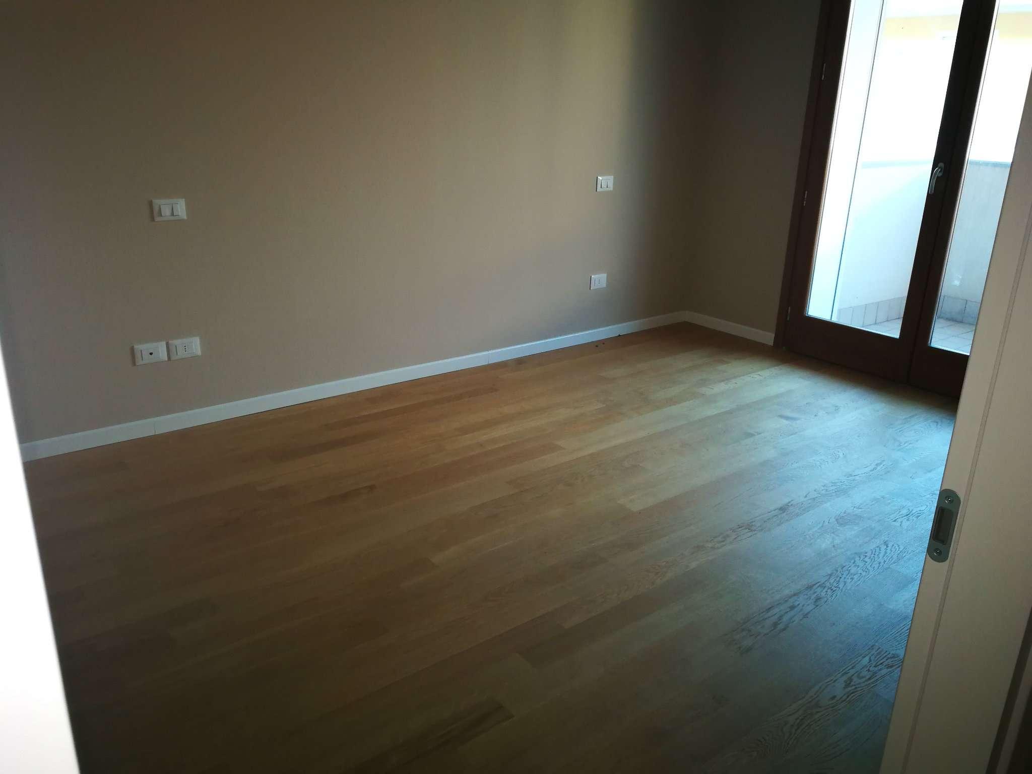 Appartamento in vendita Rif. 8160186