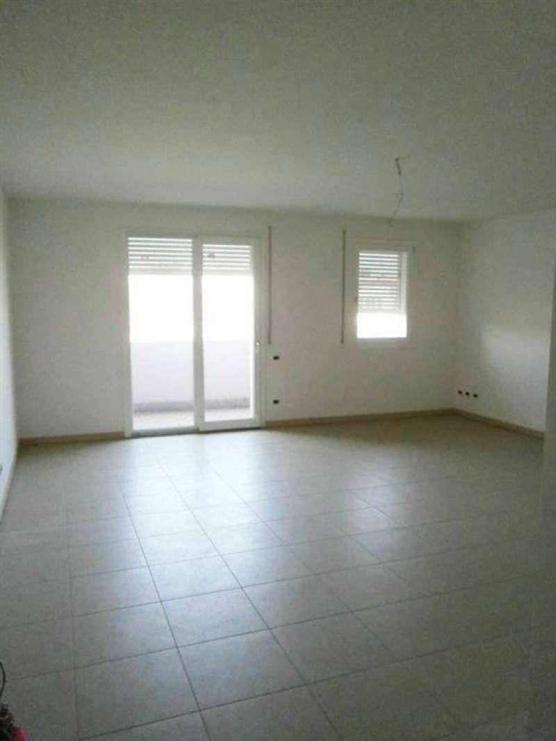 Appartamento in vendita Rif. 6628322