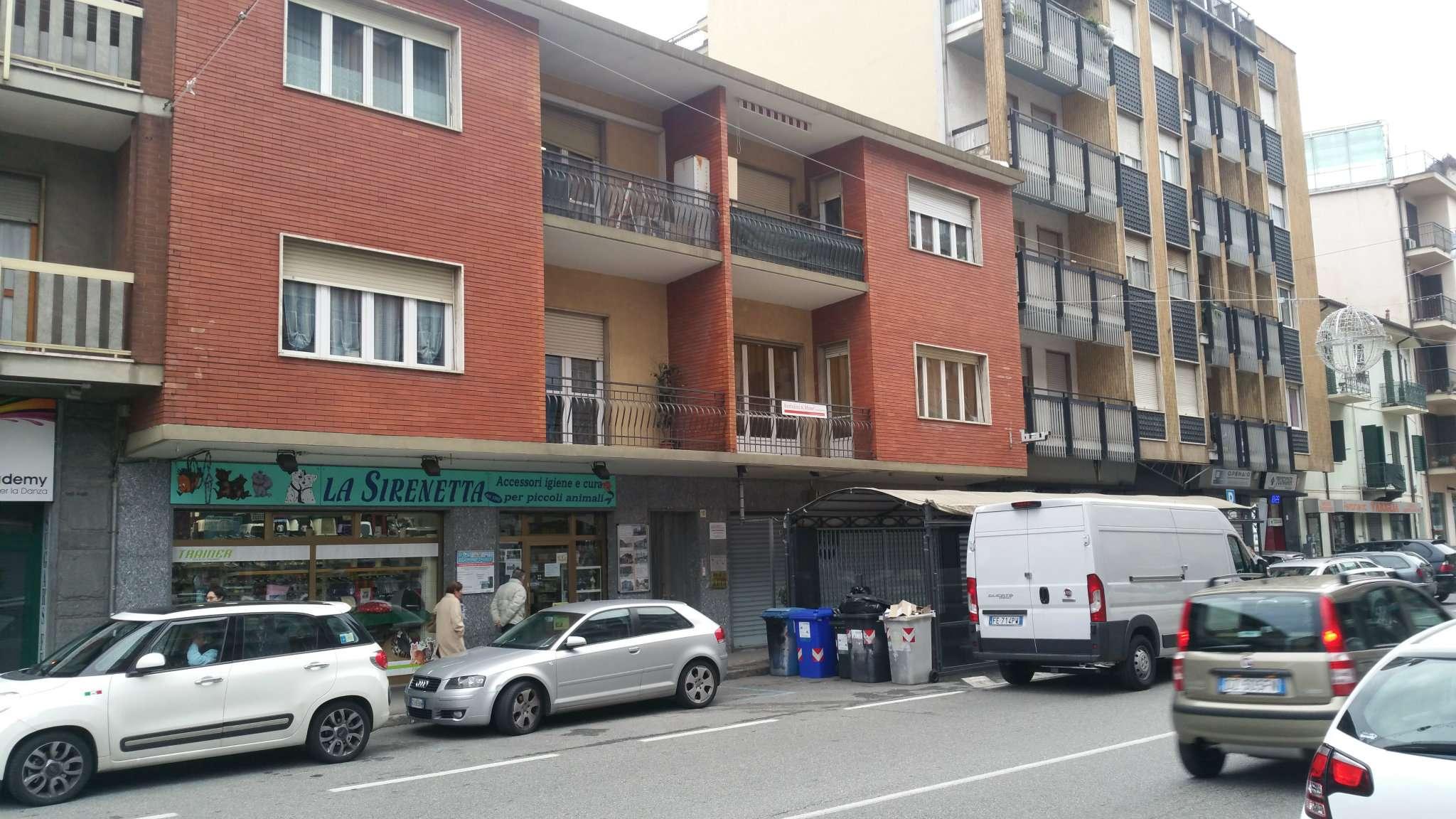 Ufficio in affitto via san rocco 10 Orbassano