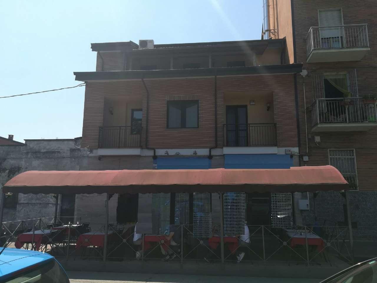 Cessione attività in vendita Zona Madonna di Campagna, Borgo Vittoria... - via paolo veronese Torino