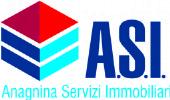 A.S.I. - Anagnina Servizi Immobiliari