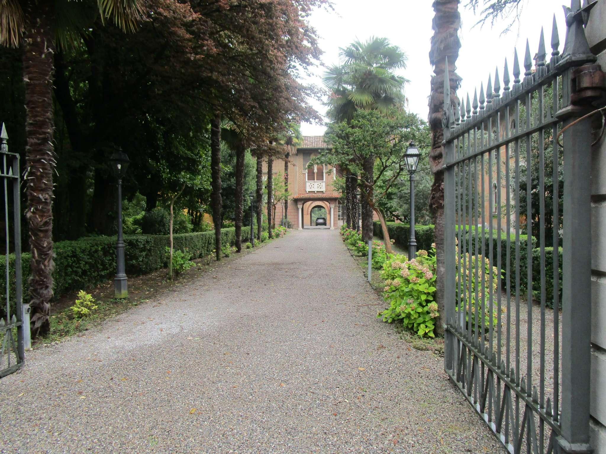 Appartamento in affitto a Canonica d'Adda, 5 locali, prezzo € 800 | CambioCasa.it