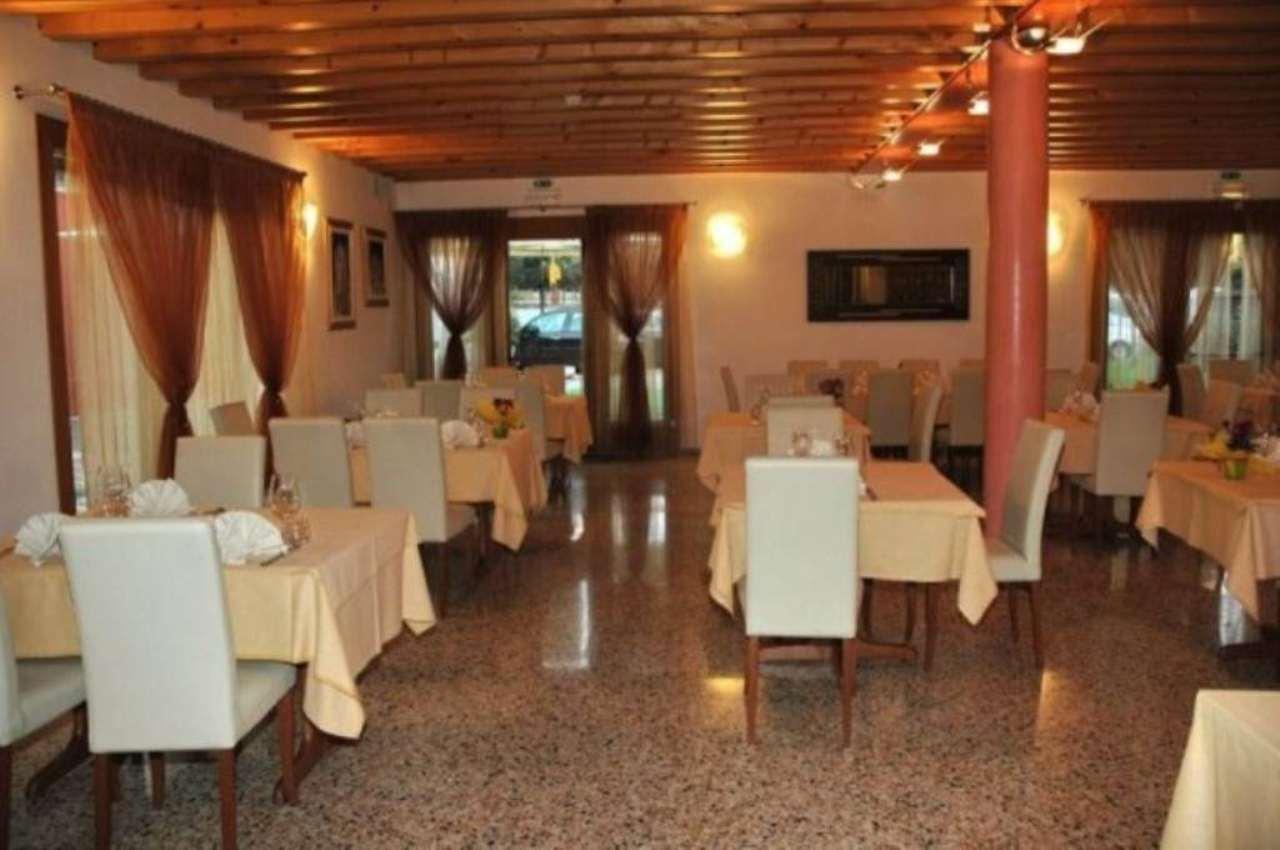 Albergo in vendita a Portogruaro, 6 locali, prezzo € 980.000 | CambioCasa.it