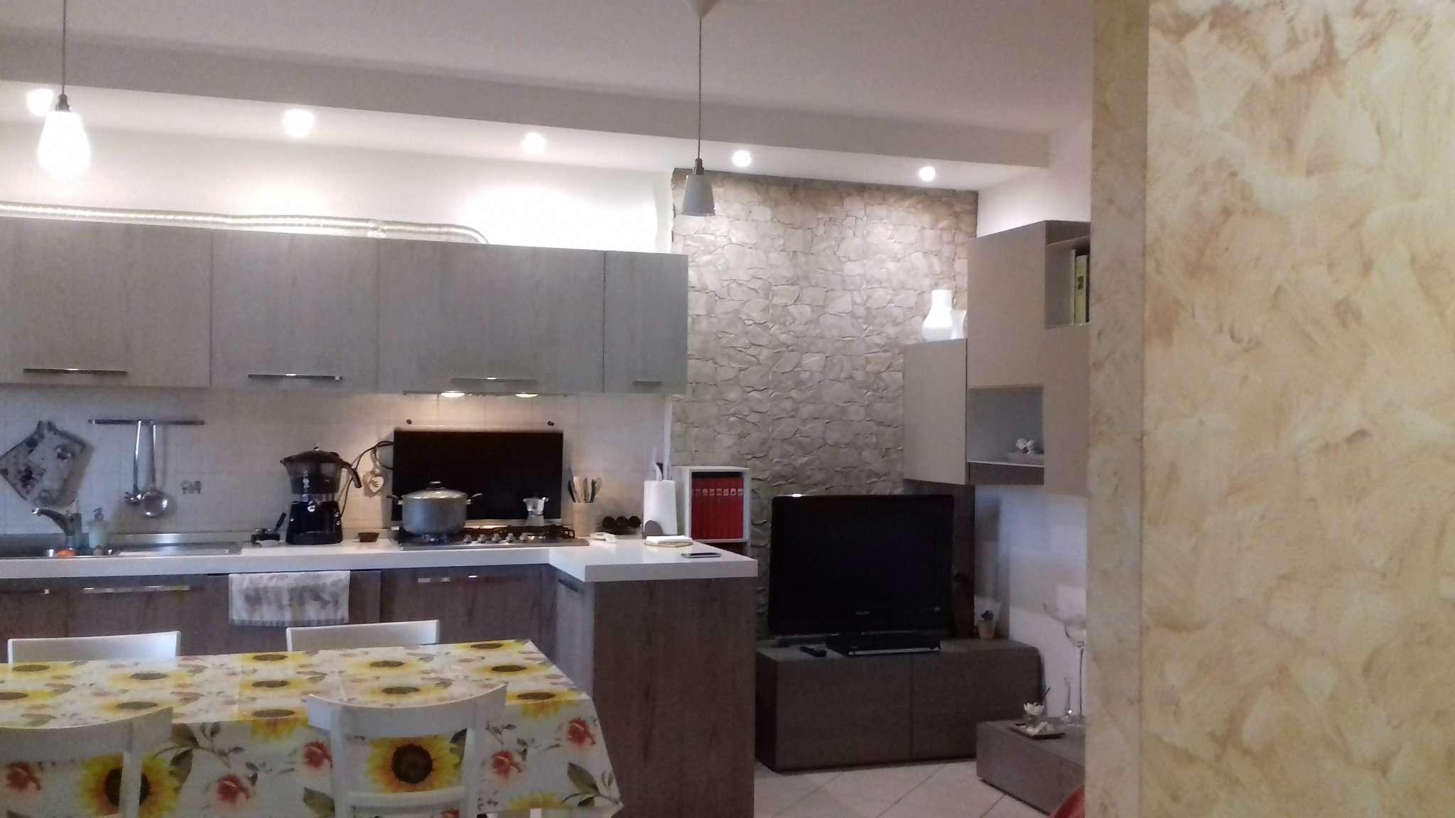 Appartamento in vendita a Quarto d'Altino, 3 locali, prezzo € 139.000 | CambioCasa.it