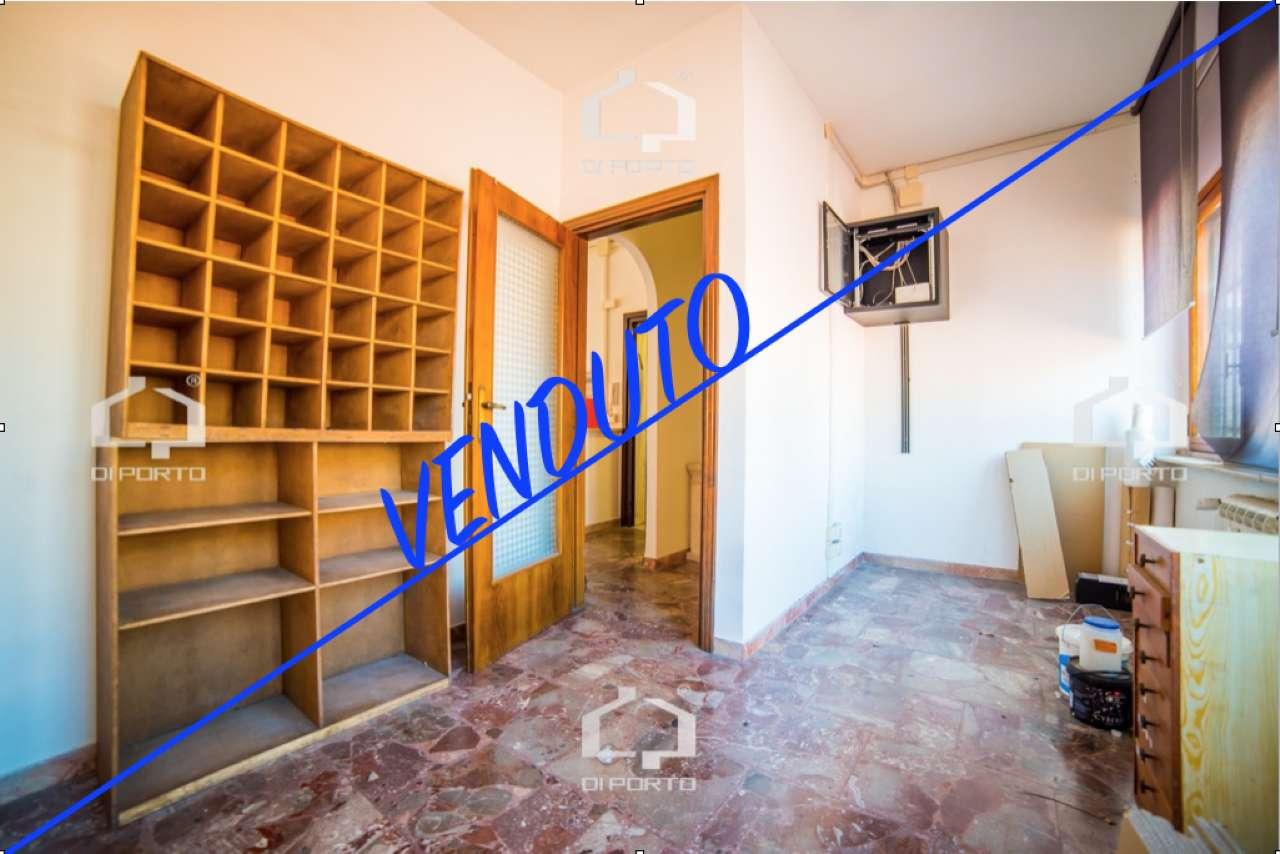Appartamento in vendita a Roma, 4 locali, zona Zona: 5 . Montesacro - Talenti, prezzo € 179.000   CambioCasa.it