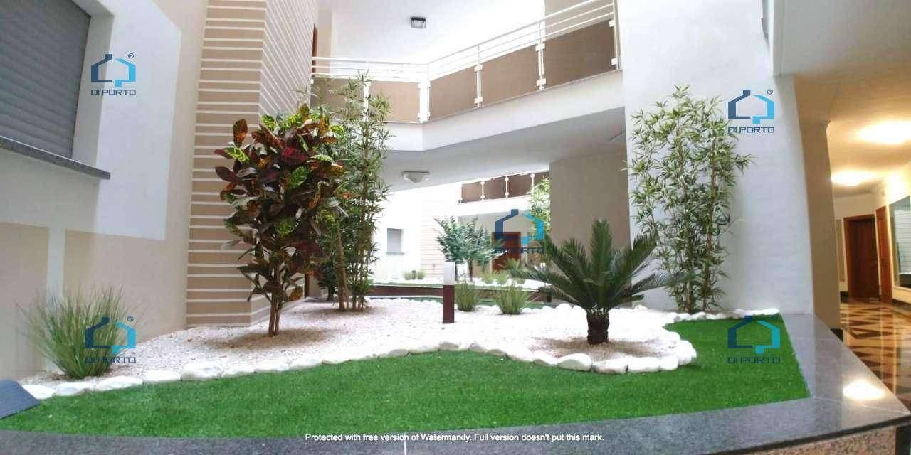 Appartamento in vendita a Roma, 2 locali, zona Zona: 18 . Ardeatino - Grotta Perfetta - Fonte Meravigliosa, prezzo € 219.000   CambioCasa.it