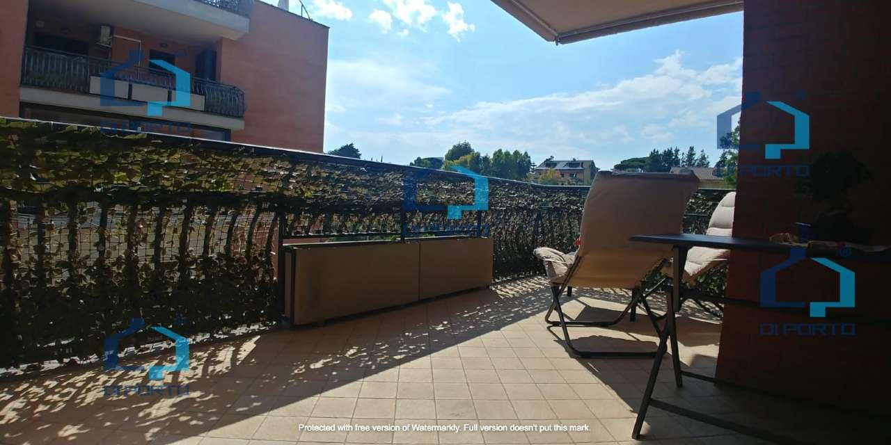 Appartamento in vendita a Roma, 3 locali, zona Zona: 40 . Piana del Sole, Casal Lumbroso, Malagrotta, Ponte Galeria, prezzo € 189.000 | CambioCasa.it