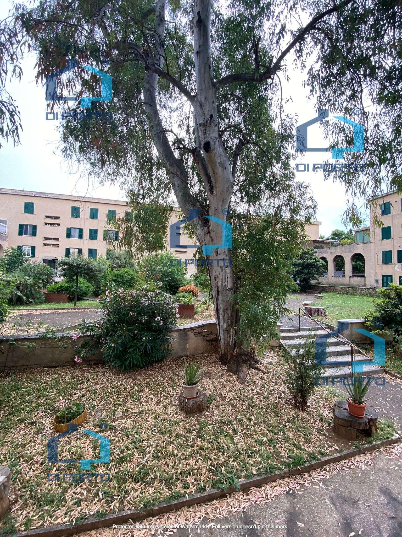 Appartamento in vendita a Roma, 3 locali, zona Zona: 5 . Montesacro - Talenti, prezzo € 145.000   CambioCasa.it