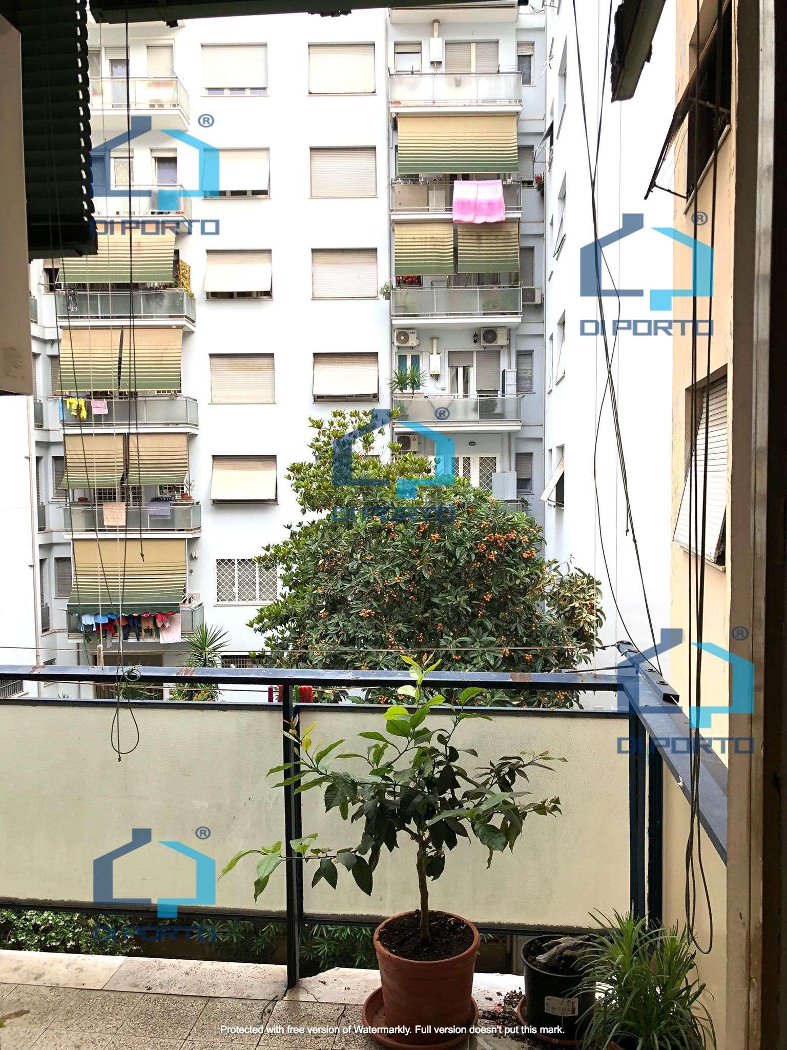 Appartamento in vendita a Roma, 3 locali, zona Zona: 12 . Cinecittà,Don Bosco, Lucrezia Romana, prezzo € 319.000   CambioCasa.it