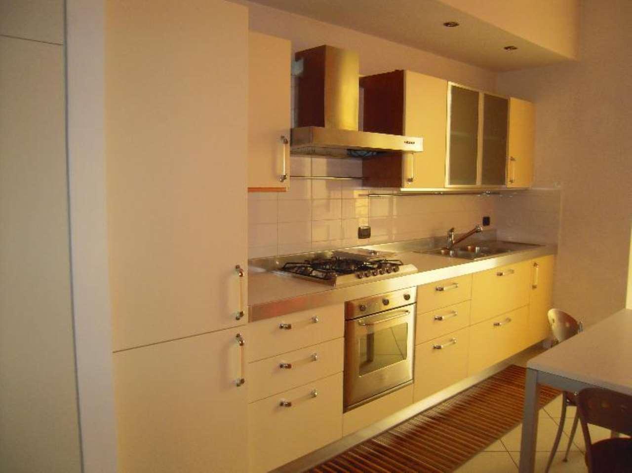 Appartamento in affitto a Cremona, 2 locali, prezzo € 570   CambioCasa.it