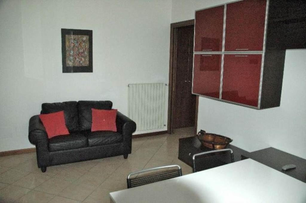 Appartamento in affitto a Cremona, 2 locali, prezzo € 400   PortaleAgenzieImmobiliari.it