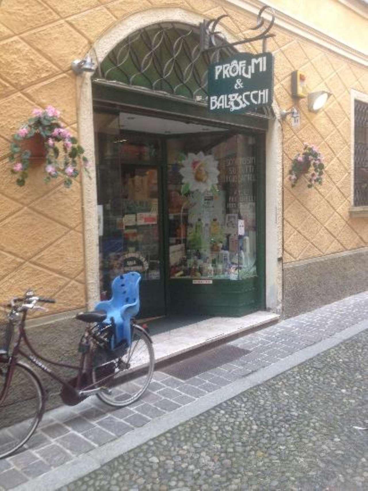 Negozio / Locale in vendita a Cremona, 5 locali, prezzo € 130.000 | CambioCasa.it