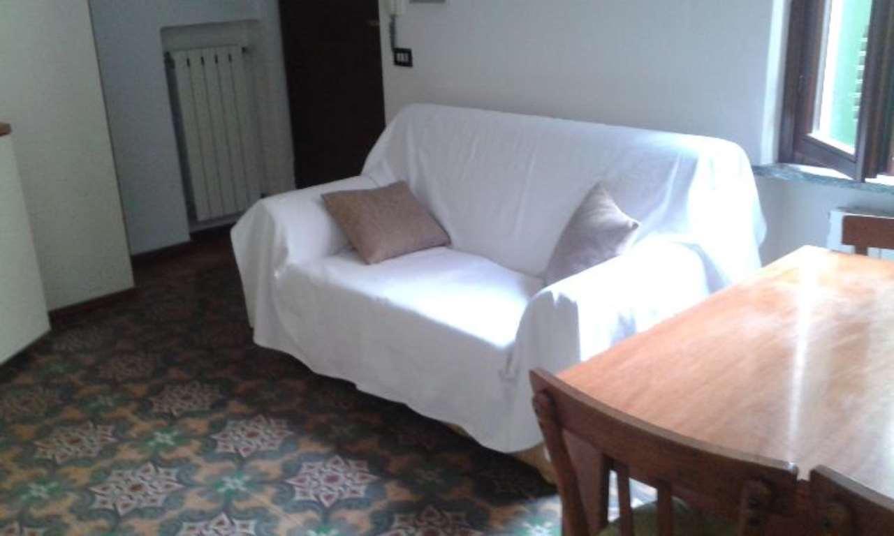 Appartamento in affitto a Cremona, 2 locali, prezzo € 350 | CambioCasa.it