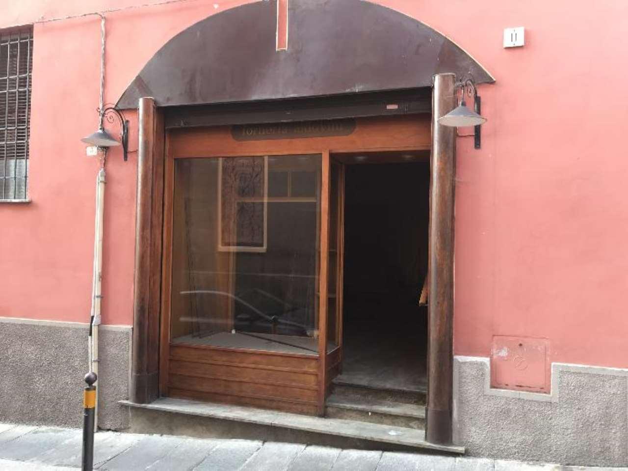 Negozio / Locale in vendita a Cremona, 1 locali, prezzo € 50.000 | CambioCasa.it