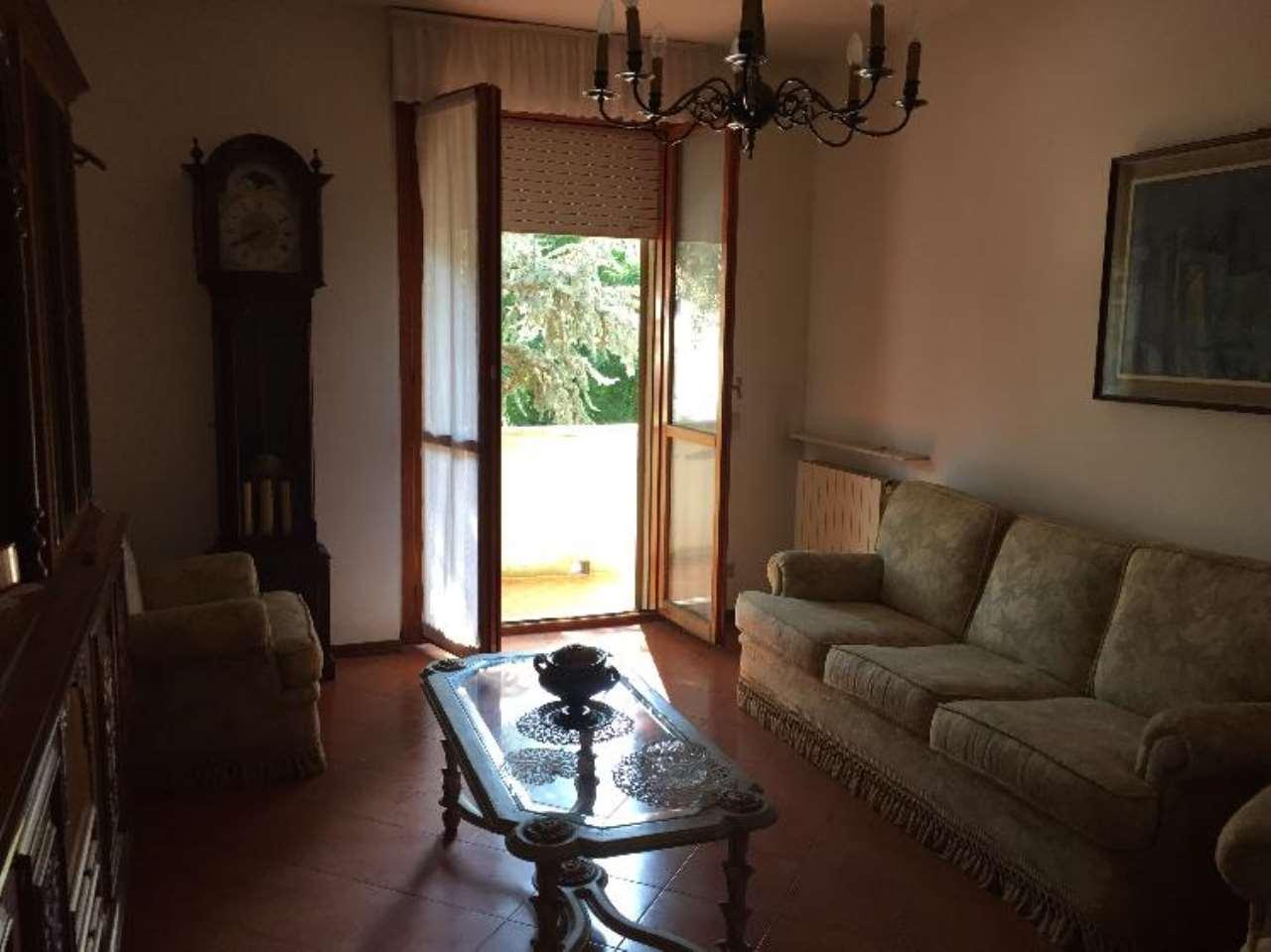 Appartamento in vendita a Sospiro, 2 locali, prezzo € 45.000 | CambioCasa.it