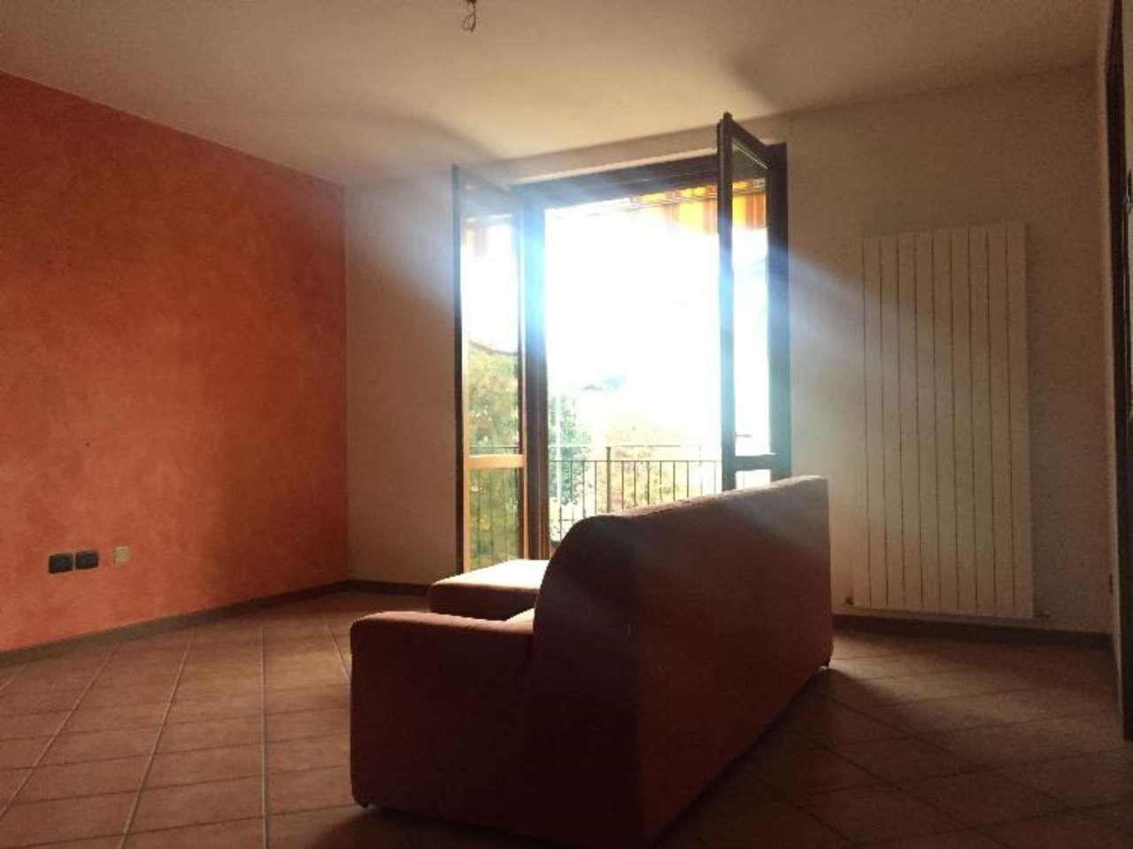 Appartamento in vendita a Gerre de' Caprioli, 3 locali, prezzo € 129.000 | CambioCasa.it