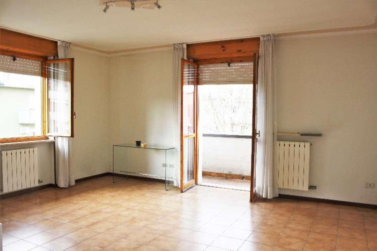 Appartamento Via dei Gerani Castelverde
