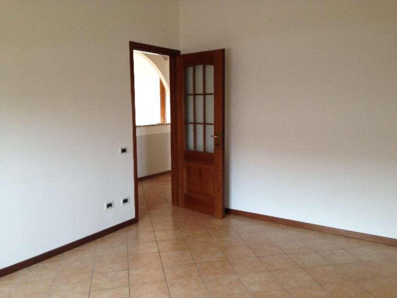 Appartamento in affitto a Cremona, 3 locali, prezzo € 450 | CambioCasa.it