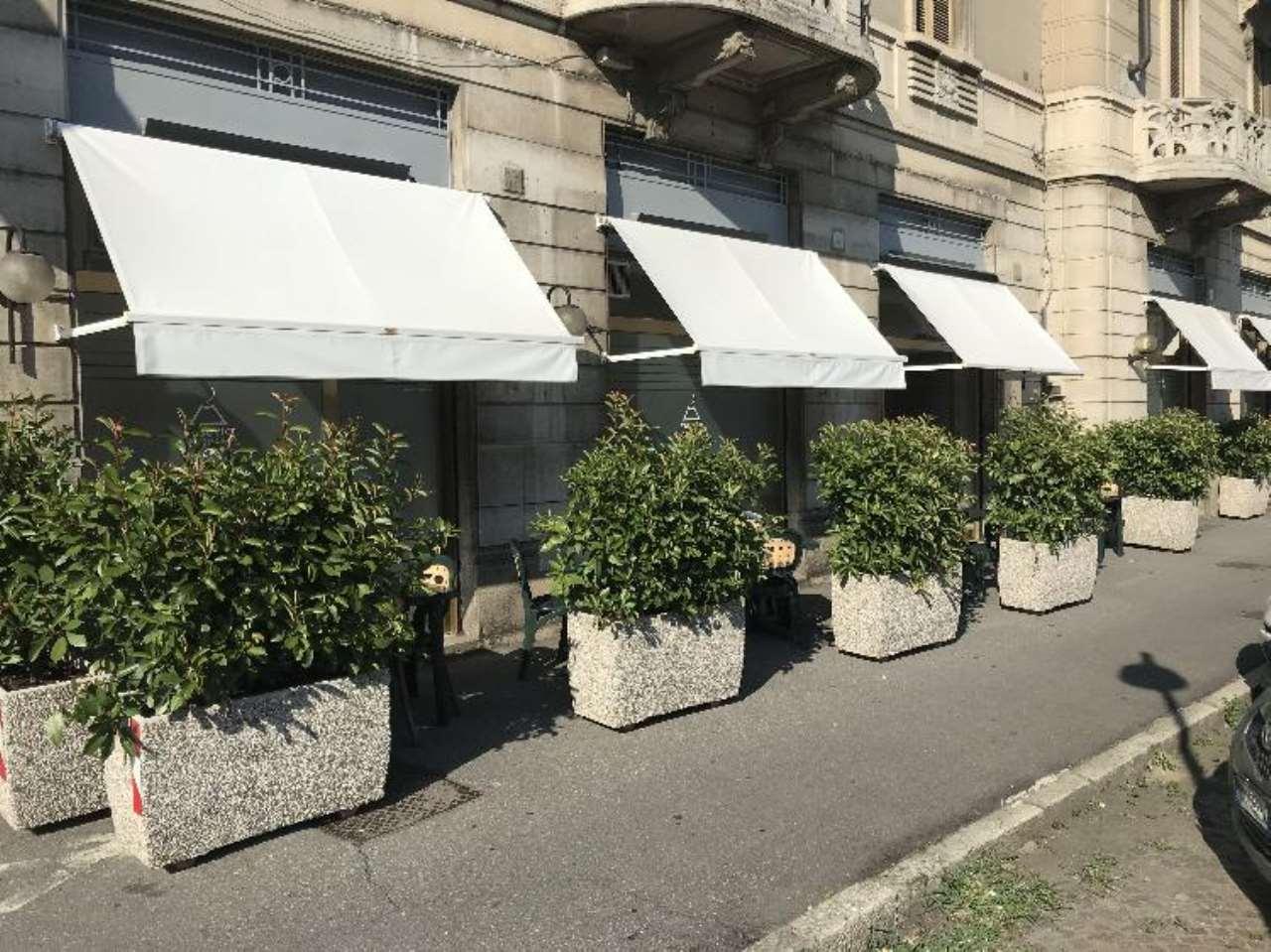 Ristorante / Pizzeria / Trattoria in vendita a Cremona, 5 locali, prezzo € 200.000 | CambioCasa.it