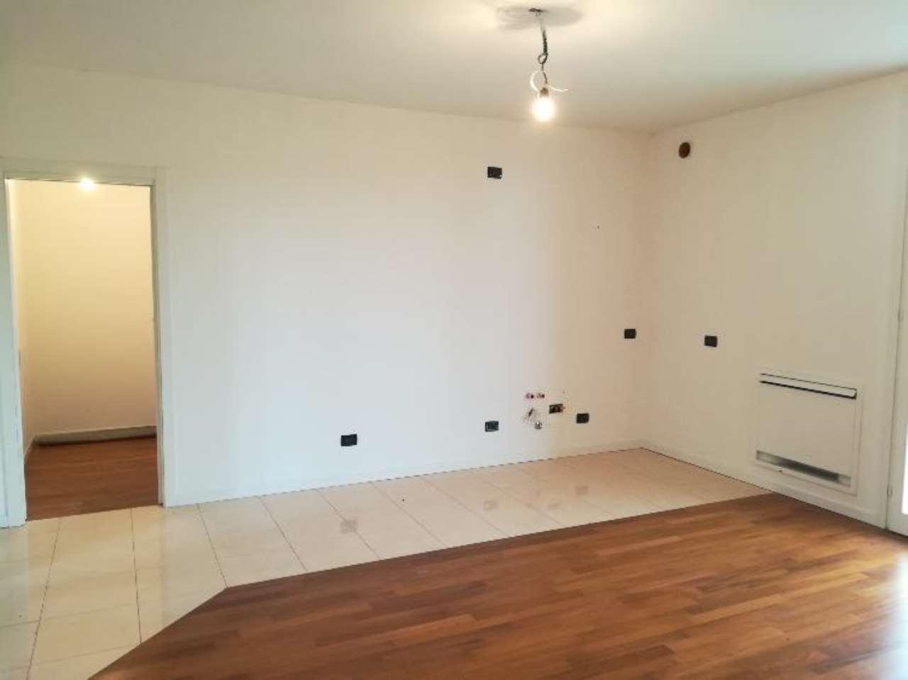 Appartamento in vendita a Sospiro, 3 locali, prezzo € 150.000 | CambioCasa.it