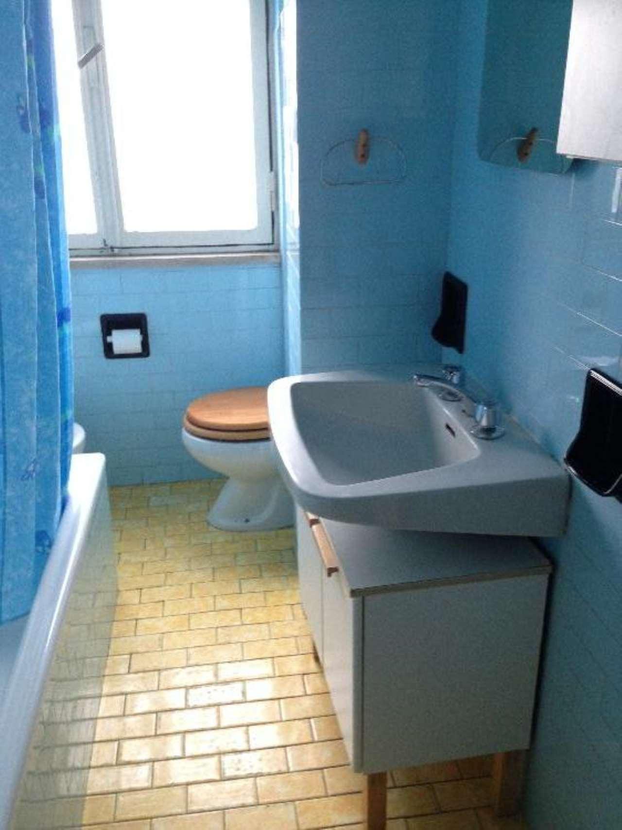 Appartamento in affitto a Cremona, 2 locali, prezzo € 370 | CambioCasa.it