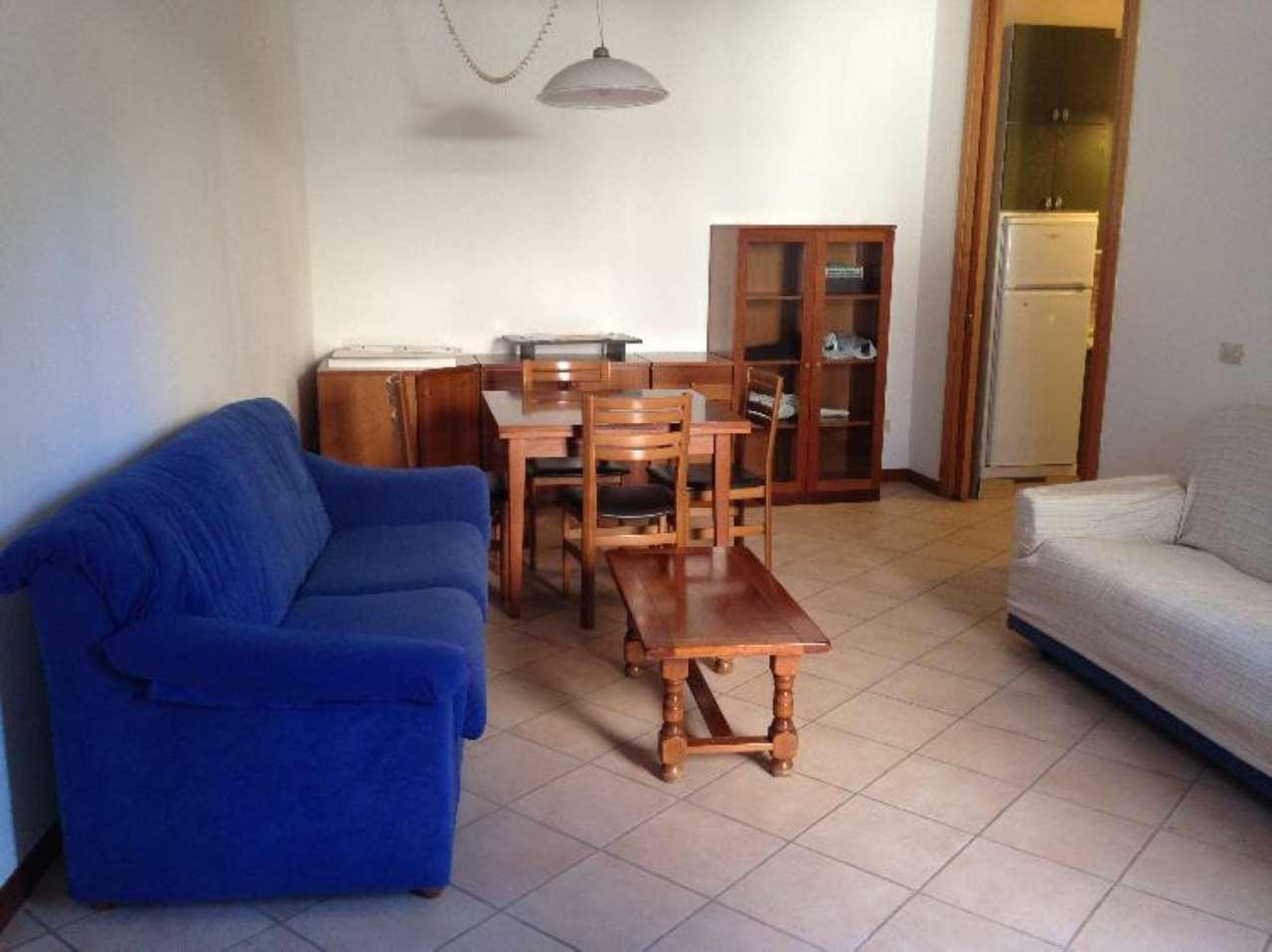 Appartamento in affitto a Cremona, 3 locali, prezzo € 550   CambioCasa.it