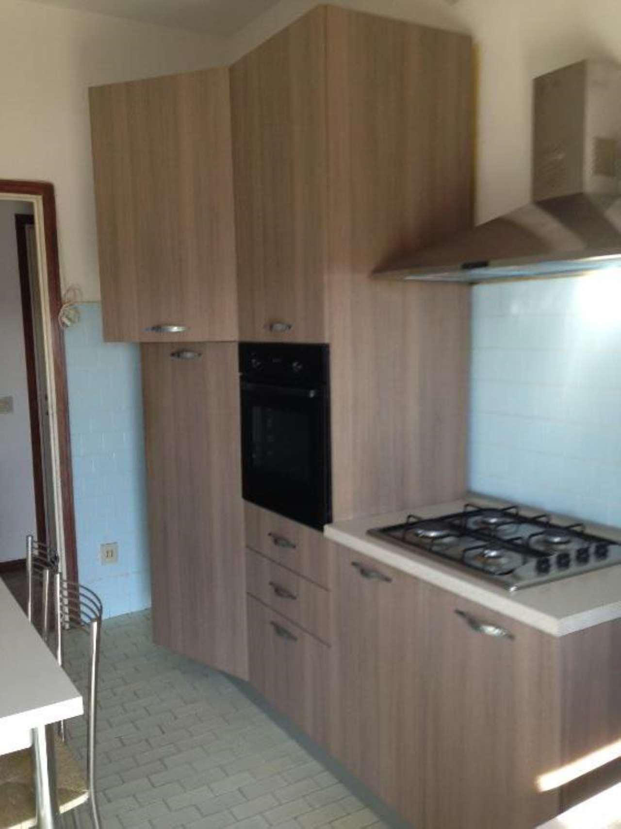 Appartamento in affitto a Cremona, 2 locali, prezzo € 340   CambioCasa.it