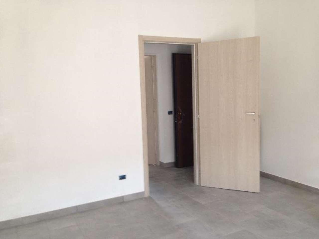 Appartamento in affitto a Cremona, 3 locali, prezzo € 500   PortaleAgenzieImmobiliari.it