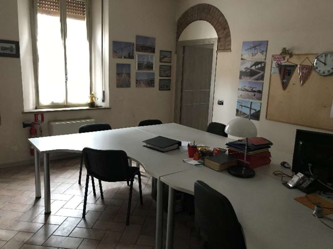Ufficio / Studio in vendita a Cremona, 3 locali, prezzo € 50.000 | CambioCasa.it