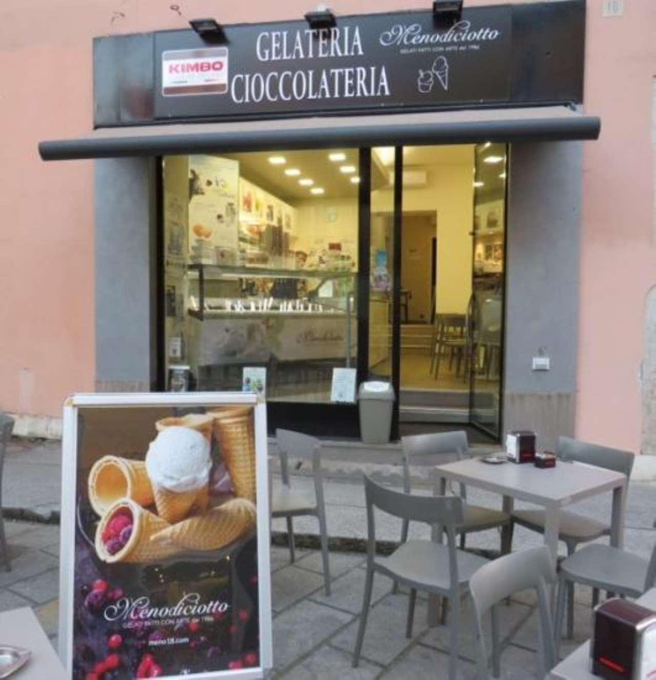 Bar in vendita a Cremona, 2 locali, prezzo € 70.000 | CambioCasa.it