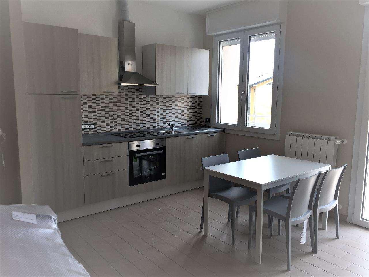 Appartamento in affitto a Cremona, 3 locali, prezzo € 530   PortaleAgenzieImmobiliari.it