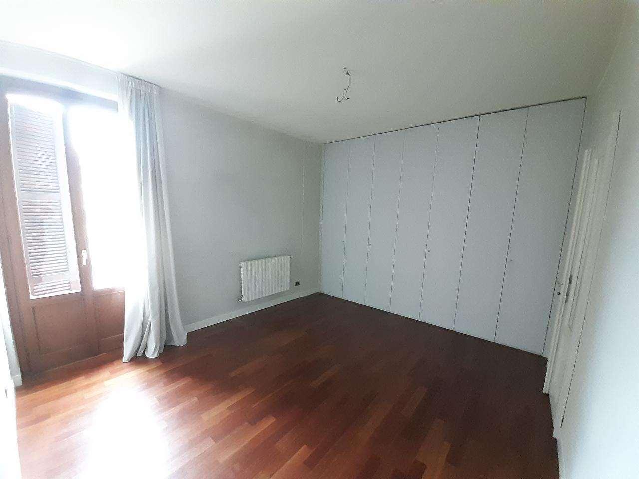 Appartamento in affitto a Cremona, 4 locali, prezzo € 1.000 | CambioCasa.it
