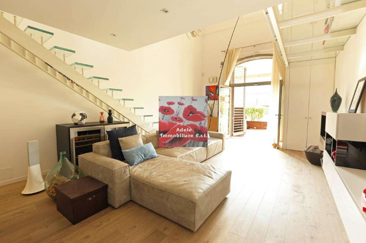 Loft / Openspace in vendita a Venezia, 4 locali, zona Mestre, prezzo € 420.000 | PortaleAgenzieImmobiliari.it