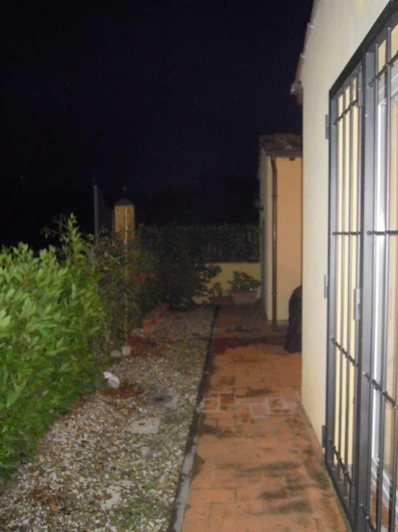 Appartamento con giardino privato affitto a firenze - Affitto casa con giardino ...